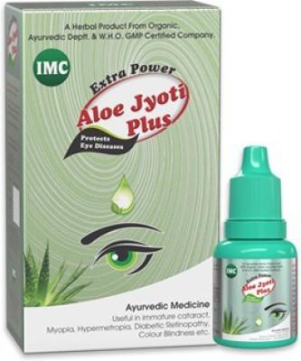 IMC AJP1047 Eye Drops(10 ml)