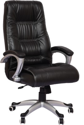 From ₹2,599 Office Chairs Strong Back Support