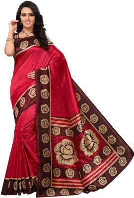 https://rukminim1.flixcart.com/image/400/400/jl2m7ww0/sari/h/5/z/free-27mst-varni-fashion-original-imaf6smats2qzkbk.jpeg?q=90