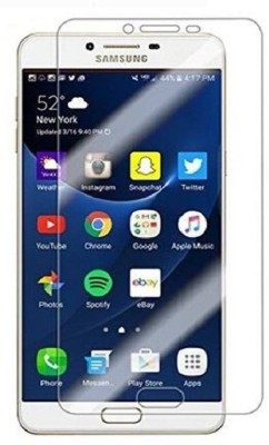 VBEST Tempered Glass Guard for SAMSUNG GALAXY E7(Pack of 1)