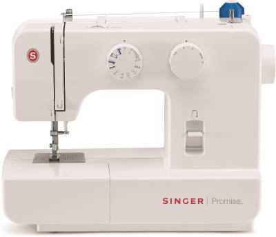 Singer Appliances (Upto 60% Off)