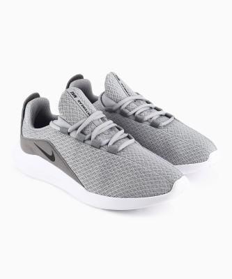 https://rukminim1.flixcart.com/image/400/400/jl2m7ww0/shoe/y/b/h/aa2181-003-ni-8-nike-wolf-grey-black-cool-grey-original-imaf89x6hj8nxwhh.jpeg?q=90