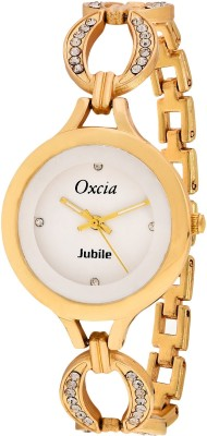 Oxcia AN_383  Analog Watch For Girls