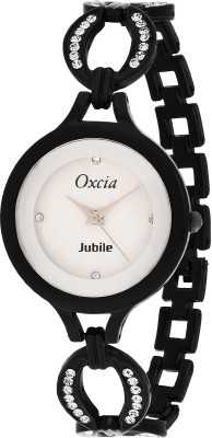 Oxcia AN_381  Analog Watch For Girls