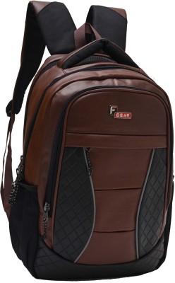 https://rukminim1.flixcart.com/image/400/400/jl41nrk0/backpack/j/s/r/president-uber061-laptop-backpack-f-gear-original-imaf8b6fudjnawcx.jpeg?q=90