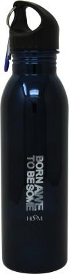 https://rukminim1.flixcart.com/image/400/400/jl41nrk0/bottle/b/h/x/700-high-quality-stainless-steel-bottle-hmznsb-033-hm-blue-original-imaf8amxhygygfhq.jpeg?q=90