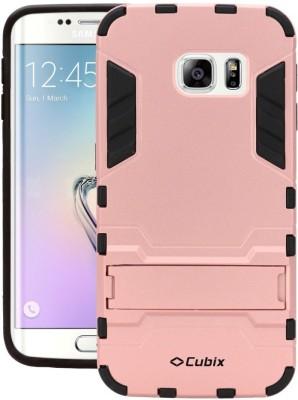 https://rukminim1.flixcart.com/image/400/400/jl41nrk0/cases-covers/back-cover/h/w/g/cubix-ysro76-hybrid-case-samsun-galaxy-s6-edge-original-imaeeq7zvzscvgmv.jpeg?q=90