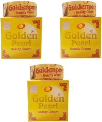 https://rukminim1.flixcart.com/image/400/400/jl41nrk0/fairness/f/q/x/90-beauty-cream-100-original-30-gm-pack-of-3-golden-pearl-original-imaf8bdy4jcgfhwe.jpeg?q=90