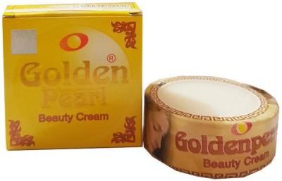 https://rukminim1.flixcart.com/image/400/400/jl41nrk0/fairness/t/u/4/30-beauty-cream-30g-100-original-pakistan-brand-guaranteed-original-imaf8bdhykraqtph.jpeg?q=90