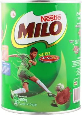 Nestle Milo Active Go (Imported)(400 g)