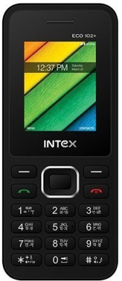 Intex Aqua Lions T1 Plus (Champagne / Champ, 16 GB)(2 GB RAM)
