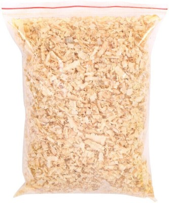 Sage Square 250grm Natural Wood Shaving Bedding for Hamster, Dwarf, Mice, Gerbil, Rabbit and Guinea Pig Pet Litter Tray Refill
