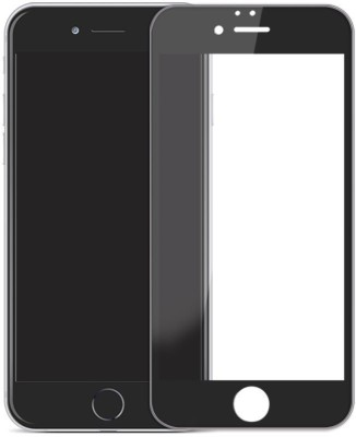 Your Deal Tempered Glass Guard for Apple iPhone 6(Pack of 1)