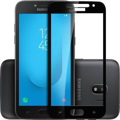 Maxpro Screen Guard for Diamond Screen Guard Samsung Galaxy Pocket 2 Duos(Pack of 2)