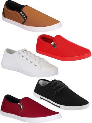 https://rukminim1.flixcart.com/image/400/400/jl41nrk0/shoe/a/f/n/pn-148-142-145-109-97-7-pexlo-tan-red-white-black-maroon-original-imaf89ayhytdaurh.jpeg?q=90