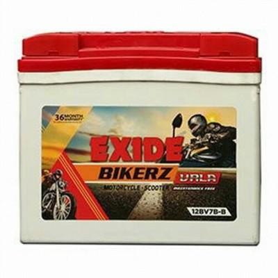 https://rukminim1.flixcart.com/image/400/400/jl41nrk0/vehicle-battery/k/9/c/bikerz-exide-original-imaf8aschgdtgnsk.jpeg?q=90