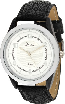 Oxcia OXC-222  Analog Watch For Boys