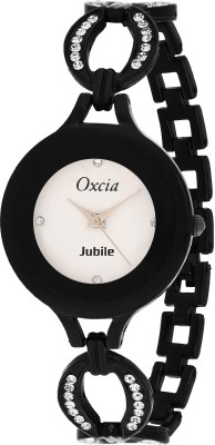 Oxcia AN_382  Analog Watch For Girls