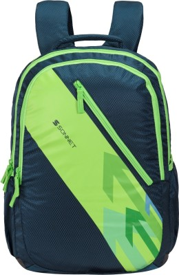 Buy Nike NK Club Team - M 37 L Backpack(Blue) on Flipkart ... fa81a19b228f3