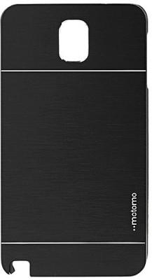 SVENMAR Back Cover for Samsung Galaxy Note 3(GOLD, Metal) Flipkart