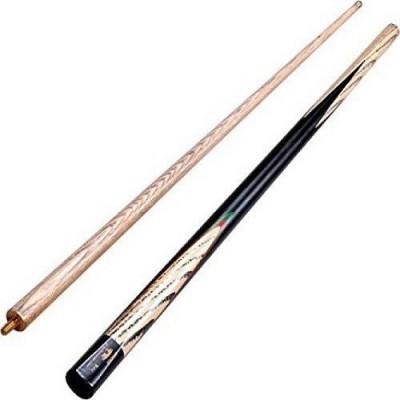 HR GROUP 1031 SNOOKER N POOL BRIDGE CUE Snooker, Pool, Billiards Cue Stick(Wooden)