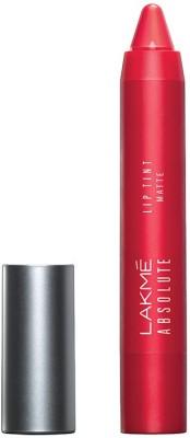 https://rukminim1.flixcart.com/image/400/400/jl5h3m80/lipstick/d/x/g/3-5-absolute-lip-pout-matte-lip-color-lakme-original-imaehxemuwhk4zrt.jpeg?q=90