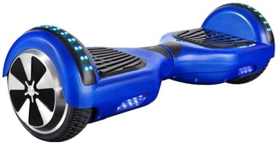 xenotrons Hoverboard, self balancing electric scooter, Motorized Skateboard( )