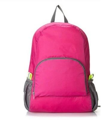 SSD High Quality Lightweight, Waterproof Foldable Travel Backpack Nylon for  Women  Men Children d8d29784ea