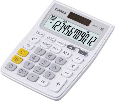 https://rukminim1.flixcart.com/image/400/400/jl6wjgw0/calculator/f/n/r/casio-desktop-mj-12vcb-we-original-imaesrgwqbhtrcvn.jpeg?q=90