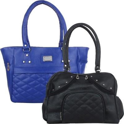 00b0580ddf 71% OFF on Fillincart Sling Bag(Black
