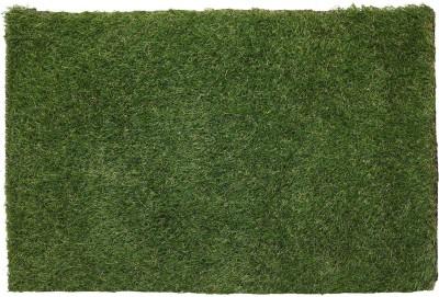 https://rukminim1.flixcart.com/image/400/400/jl6wjgw0/mat/w/e/q/soft-artifical-grass-mat-medium-size-medium-raj-grs-101-home-original-imaf8dhdgh5wgwcw.jpeg?q=90