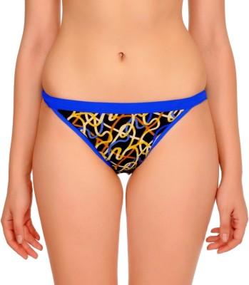 Fashion Comfortz Undergarments,Innerwear Combo for Girls,Ladies Women