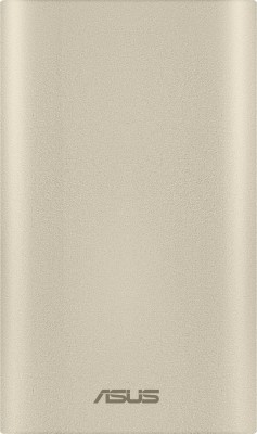 Asus 10050 mAh Power Bank