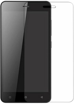 Mobikart Tempered Glass Guard for Samsung Galaxy G360(Pack of 2)