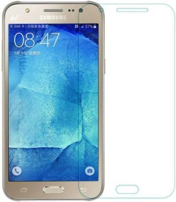 AMETHYST Tempered Glass Guard for Samsung Galaxy Star Advance G350e