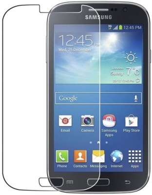 VYANK CASE Tempered Glass Guard for Samsung Galaxy Core Prime