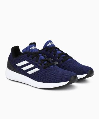 OFF on ADIDAS Raddis 1.0 Running Shoe