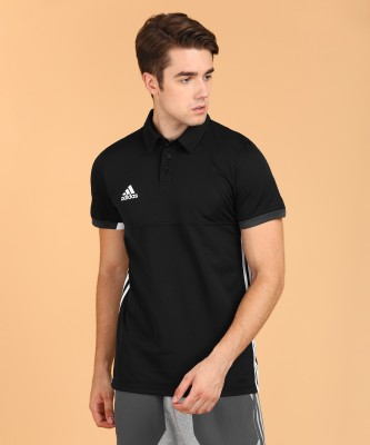 ADIDAS Solid Men