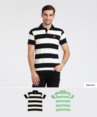 https://rukminim1.flixcart.com/image/400/400/jl6wjgw0/t-shirt/u/f/z/m-sdvp12s-duke-original-imaf8dkpjwzfsn8g.jpeg?q=90
