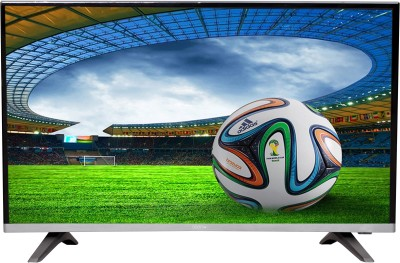 Aisen 80cm (32 inch) Full HD Curved LED Smart TV(A32HCS800) (Aisen)  Buy Online