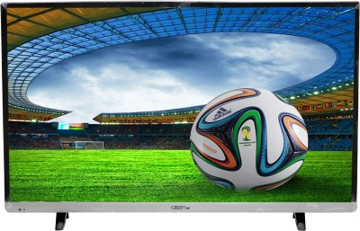 Aisen 80cm (32 inch) Full HD LED Smart TV(A32HDS600) (Aisen)  Buy Online
