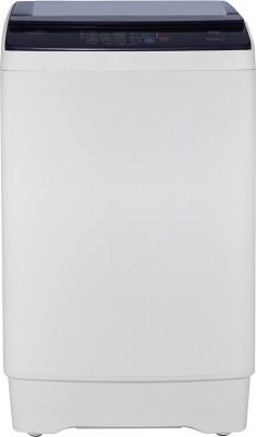 Lloyd 6.5 kg Fully Automatic Top Load Washing Machine(LWMT65TG) (Lloyd)  Buy Online