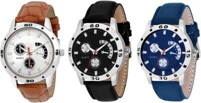 https://rukminim1.flixcart.com/image/400/400/jl6wjgw0/watch/b/h/g/chronograph-pattern-silver-black-blue-watch-frix-original-imaf8dseashfk9k5.jpeg?q=90