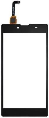Easyshop1983 Replacement Screen For Yureka YU 5010 - (Black) Haptic/Tactile touchscreen(YU5010)