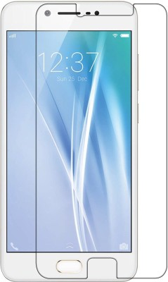 Your Deal Tempered Glass Guard for Vivo V5(Pack of 1)