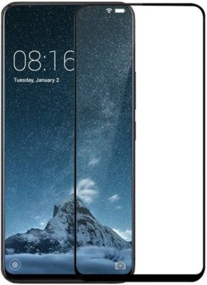 Express Buy Tempered Glass Guard for XiaomiMi 1S
