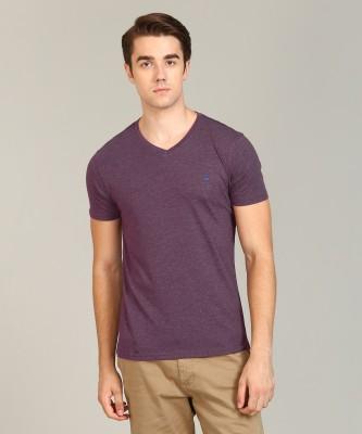 https://rukminim1.flixcart.com/image/400/400/jl8bzbk0/t-shirt/e/y/p/m-18a3096vn25di-united-colors-of-benetton-original-imaf8e63ftfrvuat.jpeg?q=90