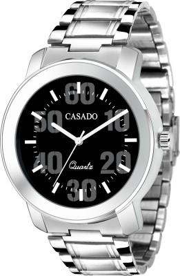 CASADO SUPREMACY COLLECTION SUPREMACY COLLECTION Analog Watch   For Men CASADO Wrist Watches