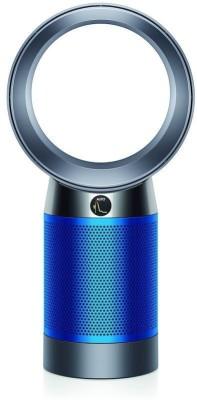 Dyson Pure Cool Desk Portable Room Air Purifier(Blue)