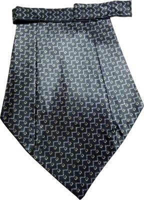 Mentiezi Cravat